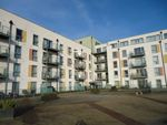 Thumbnail to rent in Main Avenue, Enfield