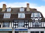 Thumbnail for sale in Parade Mansions, Sea Road, East Preston, Littlehampton