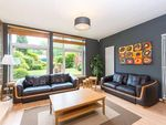 Thumbnail to rent in Easter Dalry Rigg, Edinburgh