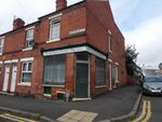 Thumbnail for sale in Russell Road, Forest Fields, Nottingham