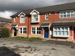 Thumbnail to rent in Hadleigh Close, Great Sankey, Warrington