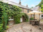 Thumbnail for sale in Rose Hill, Burnham, Buckinghamshire