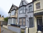Thumbnail for sale in The Centre, Mortimer Street, Herne Bay