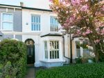 Thumbnail for sale in Melbourne Grove, London