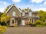Thumbnail to rent in St Fillans, Comrie