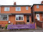 Thumbnail for sale in Wyndham Close, Grantham