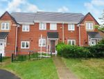 Thumbnail to rent in Nevis Walk, Thornaby, Stockton-On-Tees