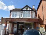 Thumbnail to rent in Collier Row Lane, Collier Row, Romford