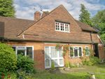 Thumbnail to rent in Worships Hill, Sevenoaks