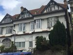 Thumbnail for sale in Upper Church Road, Weston-Super-Mare, North Somerset