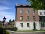 Thumbnail to rent in Victoria Place, Banbury