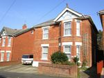 Thumbnail for sale in Malvern Road, Bournemouth