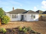 Thumbnail for sale in Moorland Avenue, Barton On Sea, New Milton, Hampshire