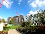 Thumbnail for sale in Royal Wharf, North Woolwich Road, London