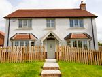 Thumbnail to rent in The Farnborough, England's Field, Bodenham, Hereford, Herefordshire