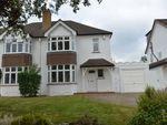 Thumbnail to rent in Wickham Way, Park Langley, Beckenham, Kent