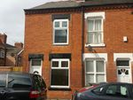 Thumbnail to rent in Holland Road, Leicester