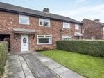 Thumbnail for sale in Charnock Avenue, Penwortham, Preston