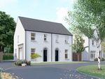 Thumbnail for sale in - The Bann, Ashbourne Manor, Belfast Road, Carrickfergus
