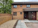 Thumbnail to rent in Lancambe Court, Lancaster
