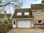 Thumbnail to rent in South Leigh Road, High Cogges