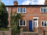 Thumbnail for sale in Beecham Road, Reading