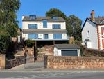 Thumbnail for sale in Dawstone Road, Heswall, Wirral