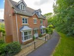 Thumbnail to rent in 32, Bentley Drive, Oswestry, Shropshire