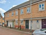Thumbnail for sale in Kensington Road, Colchester