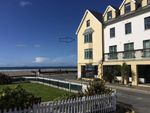 Thumbnail to rent in St. Brides Bay View, Enfield Road, Broad Haven