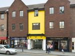 Thumbnail to rent in 2nd Floor, Suites D, E & F, Priory House, 45-51 High Street, Reigate, Surrey