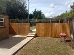 Thumbnail to rent in Squire Avenue, Canterbury, Kent