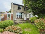 Thumbnail to rent in Limefield Avenue, Brierfield, Nelson