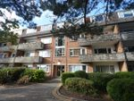 Thumbnail to rent in Redhill Drive, Bournemouth