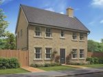 """Thumbnail to rent in """"Ennerdale"""" at Burlow Road, Harpur Hill, Buxton"""