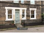 Thumbnail to rent in Edinburgh, Edinburgh