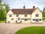 Thumbnail for sale in High Easter Road, Barnston, Dunmow