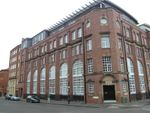 Thumbnail for sale in Ludgate Lofts, 17 Ludgate Hill, Birmingham, West Midlands