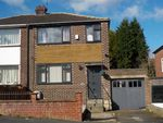 Thumbnail for sale in Enfield Drive, Batley