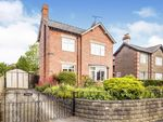 Thumbnail for sale in Middleton Road, Oswestry, Shropshire
