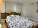 Thumbnail to rent in Downsfield Street, Downsfield Road