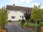 Thumbnail for sale in Church Close, Risby, Bury St. Edmunds