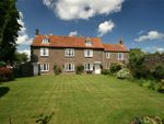 Thumbnail for sale in Mays Hill, Frampton Cotterell, South Gloucestershire