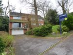 Thumbnail for sale in Mill Lane, Gerrards Cross