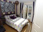 Thumbnail for sale in Westview Close, Peacehaven, East Sussex