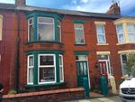 Thumbnail to rent in Oakdale Road, Mossley Hill, Liverpool