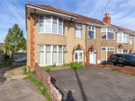 Thumbnail to rent in Clovelly Road, St George, Bristol