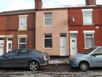 Thumbnail to rent in St. Johns Road, Doncaster