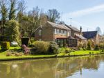 Thumbnail for sale in Springwell Lane, Rickmansworth, Hertfordshire