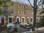 Thumbnail for sale in Blenheim Terrace, St John's Wood, London